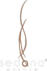 Sedona-Estate-Footer-Logo