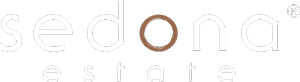 Sedona-Estate-Winery-Logo